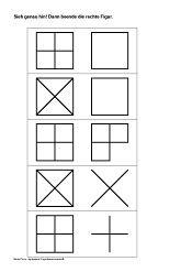 AB-2649-03-193.pdf Dokument öffnen.