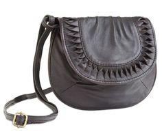 Handbag Purses