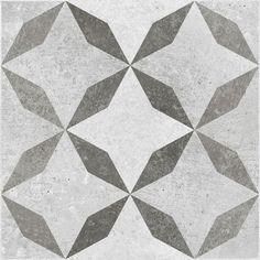 BCT14423 Feature Floors Concrete 331mm x 331mm