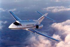 Fuel Leak Detection on Large Transport Airplanes
