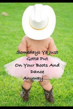 Love this!!! I'm all about my boots & skirts!
