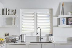 Apropos Designs – Ideas, Inspiration and Innovation…… Shutters, Inspiration, Room Extensions, Living Area, Blinds, Kitchen Dining, Home Decor, Room, Dining Room