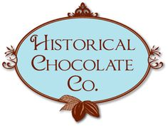 "@brandongaille included our logo designed by @ravenandcrow as one ""...of the 21 Best Chocolate Company Logos""!"