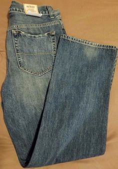 Check out NEW Urban Pipeline loose straight jeans size 29x30 #UrbanPipeline #loosestraight http://www.ebay.com/itm/NEW-Urban-Pipeline-loose-straight-jeans-size-29x30-/262893827581?roken=cUgayN&soutkn=KWdktl via @eBay