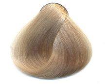 SanoTint Haarfarbe Classic Schwedenblond (nr.13) 125ml