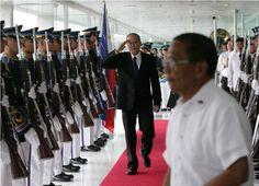 Balita News in Photos - November 2014 Philippine News, November, Photos, November Born, Pictures
