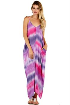 1000 images about maxi dresses on pinterest maxi for Lashowroom