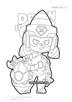 Snoopy Coloring Pages, Star Coloring Pages, Super Easy Drawings, School Lessons, New Skin, Lego Ninjago, Cute Gif, Stars, Memes