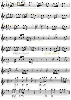 Guitar Chord Chart, Guitar Chords, Sheet Music, Entertainment, Music Education, Songs, Guitar Chord, Music Sheets