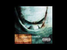 Disturbed - Numb - YouTube