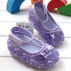 Aliexpress.com : Buy Purple rose little princess shoes baby shoes toddler shoes q64 1 from Reliable high quality baby shoes suppliers on Sky Tian's store. $32.00