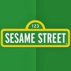Sesame Street - YouTube
