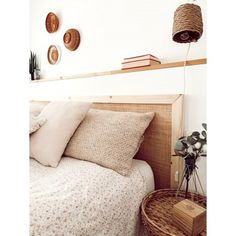 Products, Wood Head Boards, Natural Wood, Beds, Yurts, Dust Plug, Bed Heads, Gadget