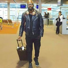 Black Coffee - DJ/Prod House Music, Black Coffee, Dance Music, Hurley, Dj, Silk, Country, Rural Area, Country Music