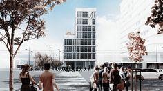BRATISLAVA_OFFICE 2016