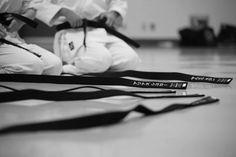 Aikido Akadémia Košice – tréningy pre deti i dospelích Aikido, Bags, Handbags, Totes, Lv Bags, Hapkido, Taschen, Bag