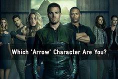 Stephen Amell Says 'Arrow' Third Season Is Happening Arrow Tv, Arrow Cast, Team Arrow, Arrow Movie, Stephen Amell, Green Arrow, Deadshot, Bruce Springsteen, Birds Of Prey