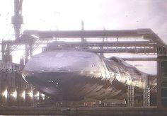Secret Space Program - Ssp - Solar Warden - Massive Air Ships For Evacuation Or Survial Purposes | Cosmogenesis - Library of Akbar Ra in Alexandria Thuban