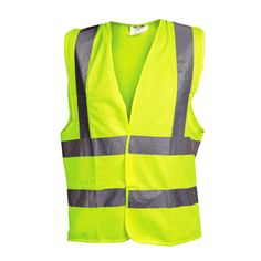 Adult Horse Riding Hi-Vis Safety Vest Equestrian. High Viz Waistcoat Traffic Police, Horse Riding, Equestrian, Vest, Costumes, Lifestyle, Fitness, Safety, Jackets