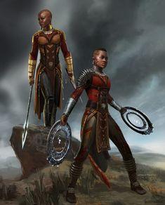 Black Panther Marvel, Black Panther Art, Marvel Avengers, Marvel Comics, Avengers Women, Avengers Team, Marvel Women, Wakanda Marvel, Black Panther Costume