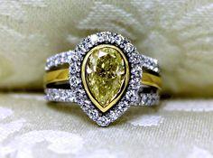 Leonards Jewellers Leonards2300 On Pinterest