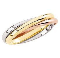 14K Tri-Color Gold Three Band Rolling Ring  http://www.samsclub.com/sams/shop/product.jsp?productId=prod864306=CSE_Froogle_src=14110944_sku=sku1196966#BVRRWidgetID