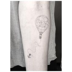 54 Ideas Tattoo Designs Small Dr Woo For 2019 Sleeve Tattoos For Women, Tattoos For Women Small, Small Tattoos, Random Tattoos, Trendy Tattoos, Tattoos For Guys, Cool Tattoos, Sister Tattoos, Tattoo Life