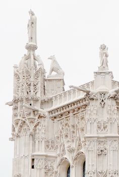 """marthajefferson: """" Saint-Jacques Tower, Paris last remaining piece of the Church of Saint Jacques demolished during the French Revolution. Beautiful Architecture, Beautiful Buildings, Architecture Design, Beautiful Places, Baroque Architecture, Dark Souls, A Darker Shade Of Magic, The Grisha Trilogy, Louvre Paris"""