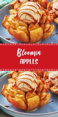 knife making easy Mini Desserts, Apple Dessert Recipes, Fruit Recipes, Easy Desserts, Delicious Desserts, Cooking Recipes, Holiday Desserts, Healthy Desserts, Cooking Tips