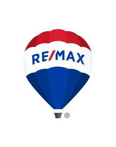 Looking to buy or sell a home? We've got you covered! Check out our property listings and find an experienced RE/MAX agent in your market. Kissimmee Florida, Orlando Florida, Cascais Portugal, Area Comercial, Family Units, Hermosa Beach, Real Estate Search, Land For Sale, Estate Homes