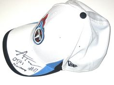 66a6c755 16 Best Tennessee Titans Collectibles images in 2016   Tennessee ...