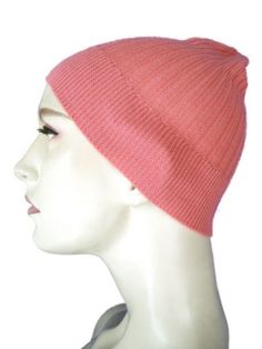 Designer: Sinha Stanic Stretch    Item: Ribbed beret    Composition: 100% Merinos Wool    Made in Italy    Description:    Ribbed beret         Ribbed Sinha Stanic beret with narrow-ribbed border in ecofriendly wool yarn      > Need Help?    Price $ 122.00 $61.00    Discount: -50%