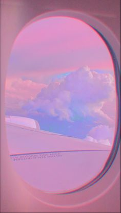 Crying Aesthetic, Aesthetic Indie, Aesthetic Colors, Aesthetic Collage, Travel Aesthetic, Aesthetic Pictures, Iphone Wallpaper Cat, Iphone Wallpaper Tumblr Aesthetic, Aesthetic Pastel Wallpaper