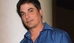 """Bryan Dattilo (Lucas Horton, Days of Our Lives) and Vincent Irizarry (Deimos Kiriakis, Days of Our Lives) called in to Take2Radiio's """"Soaps in Review"""" podcast to participate in a contest for a fan to win a ticket to an upcoming fan event that they and several other Days of Our Lives (Days) actors w"""