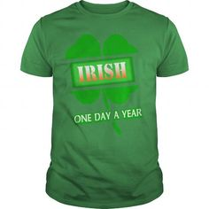 Irish One Day A Year With 4-Leaf Clover, 2011--DIGITAL DIRECT PRINT T-Shirts - Men's Premium T-Shirt----STZGJAI #jobs #tshirts #LEAF #gift #ideas #Popular #Everything #Videos #Shop #Animals #pets #Architecture #Art #Cars #motorcycles #Celebrities #DIY #crafts #Design #Education #Entertainment #Food #drink #Gardening #Geek #Hair #beauty #Health #fitness #History #Holidays #events #Home decor #Humor #Illustrations #posters #Kids #parenting #Men #Outdoors #Photography #Products #Quotes #Science…