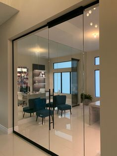 Florida State Glass and Mirror are experts in custom frameless showers & glass installation in Palm Beach & Broward County. Glass Partition, Glass Partition Wall, Glass Installation, Glass Table, Glass Office, Shower Doors, Glass Office Partitions, Glass Top Table, Frameless Shower Doors