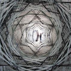 elytra-filament-pavilion_university-stuttgart_carbon-firbre-robots_dezeen_sqa