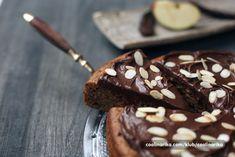 Torta od rogača — Coolinarika