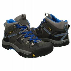 #Keen                     #Kids Boys                #Keen #Kids' #Clayton #Pre/Grd #Boots #(Magnet/Strong #Blue)                  Keen Kids' Clayton WP Pre/Grd Boots (Magnet/Strong Blue)                                                http://www.snaproduct.com/product.aspx?PID=5892116