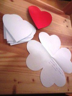 Ablakom: Elkészültek az Anyák Napi ajándékok... Kindergarten, Cards, Heart, Ideas, Mother's Day, Kindergartens, Maps, Thoughts, Preschool