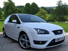 Ford Focus 2, Liberty, Cars, Ebay, Photos, Political Freedom, Pictures, Freedom, Autos