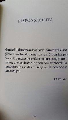 14 Fantastiche Immagini Su Citazioni Platone Citazioni