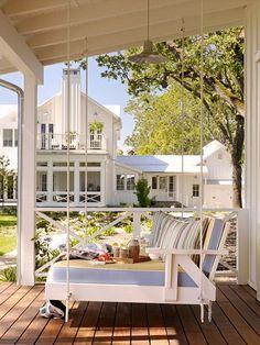 1230 Best Garten Terrasse Ideen Garden Images