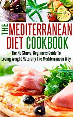 Mediterranean Diet: The Mediterranean Diet Cookbook is Th... https://www.amazon.com/dp/B01JTXZDFA/ref=cm_sw_r_pi_dp_x_IbCQxbTS18987