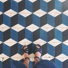 blue-tiles-6 kopie.jpg | par the style files