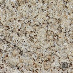 This beautiful New Venetian Gold Granite can be used to create stylish Granite countertops and Granite tile floors and is available in various slab and tile sizes Granite Flooring, Granite Tile, Stone Countertops, Granite Kitchen, Backsplash Tile, Kitchen Reno, Kitchen Backsplash, New Venetian Gold Granite, St Helena