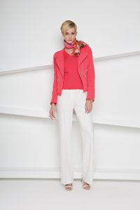 ETCETERA | Brighten up with coral
