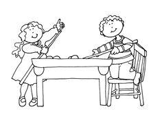 Kids-Playing-Pool.png (2265×1629)