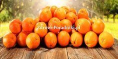 10 najważniejszych korzyści zdrowotnych pomarańczy - Zdrowe poradniki
