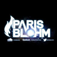 Paris Blohm TSS Mixify 1hr Set by Paris Blohm on SoundCloud